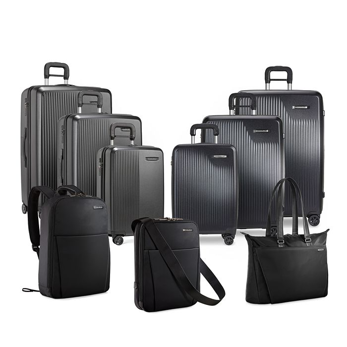 Various Kinds Of Travel Duffle Bags For Your Enjoyable Trip