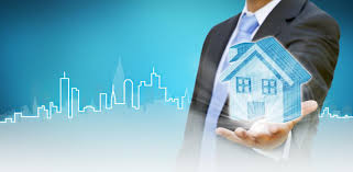 Whatever You Need To Find Out About Real Estate Business?