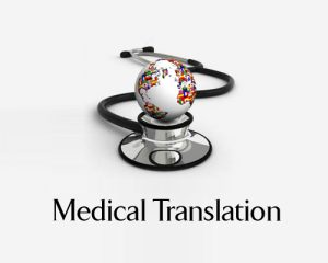 professional translation service