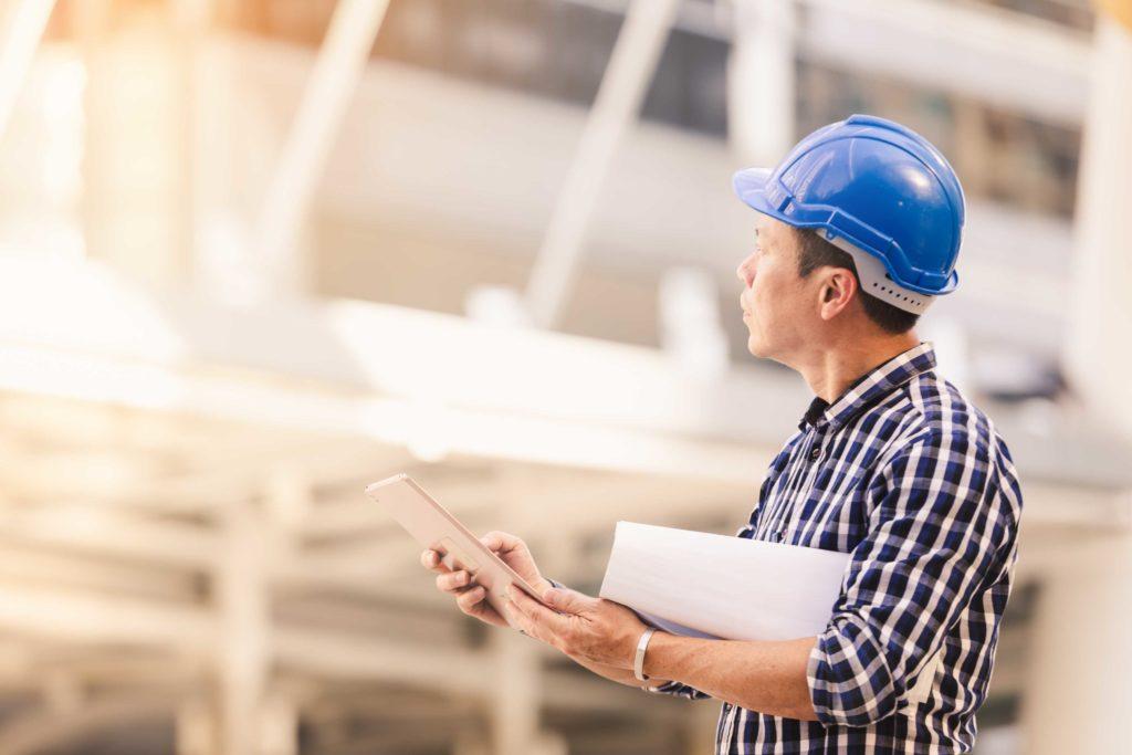 building inspections Coromandel