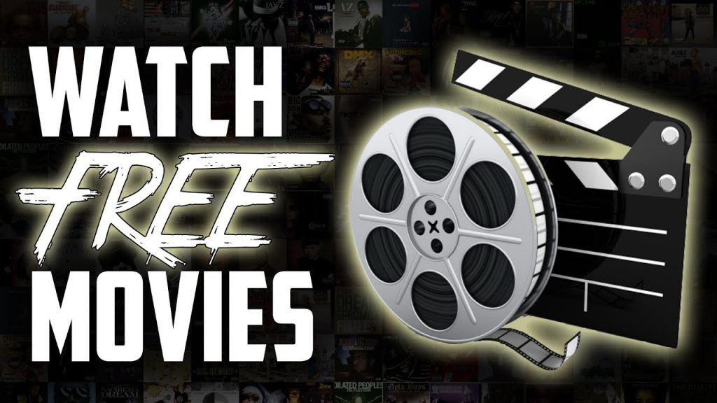 Free Movies Watch Online
