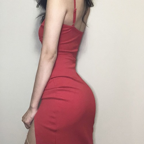 Slim Thick Body